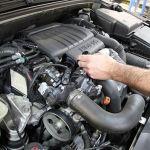 Réparations mécanique et carrosserie TOUTES MARQUES